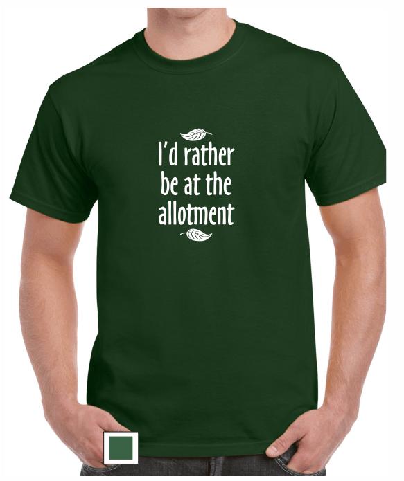 allotmentclasbottlegreen