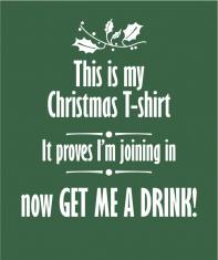 christmasthumbgreen