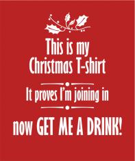 christmasthumbred