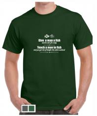 fishingclasbottlegreen