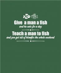 fishingthumbbottlegreen