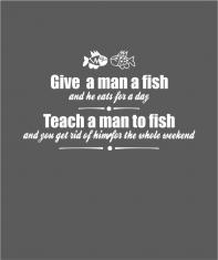fishingthumbcharcoal