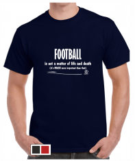 footballclasblack