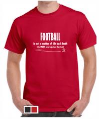 footballclasred