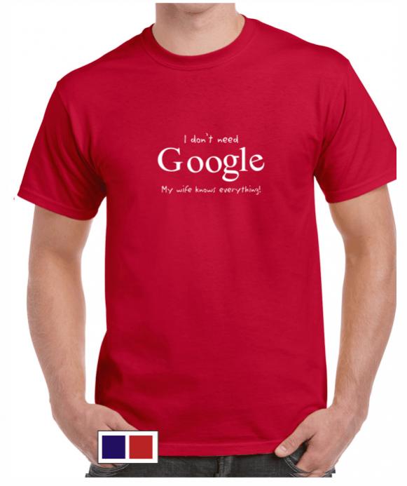 googleclasbrick