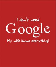 googlethumbbrick