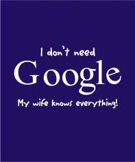 googlethumbnavy