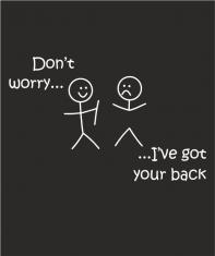gotyourbackthumbblack