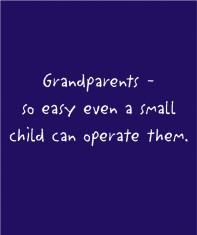 grandparentseasythumbnavy