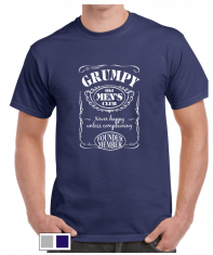 grumpyclasnavy