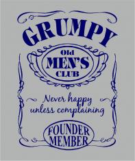 grumpythumbgrey
