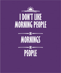morning-peoplethumb-purple