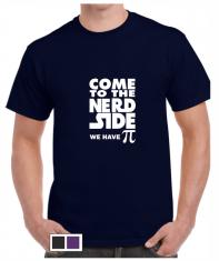 nerdclasblack