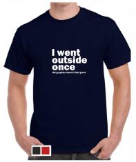 outsideclasblack