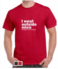outsideclasdeepred