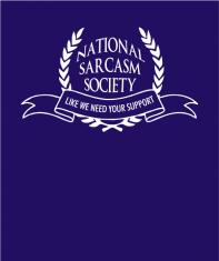 sarcasmthumbnavy