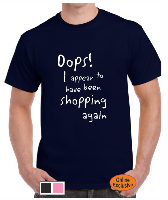 shoppingclasblackW