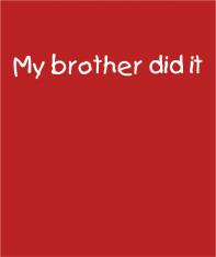 brotherthumbdeepred