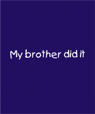 brotherthumbnavy