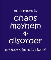 chaosthumbnavy