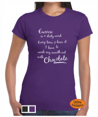 exercisewompurpleW