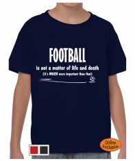 footballchildblackW