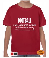 footballchildredW