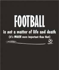 footballthumbblack