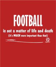 footballthumbredadult