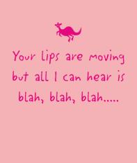 lipsthumbpalepink