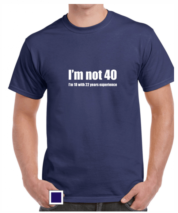 not40clasnavy