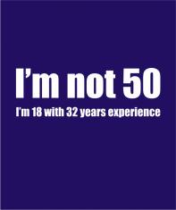 not50thumbnavy