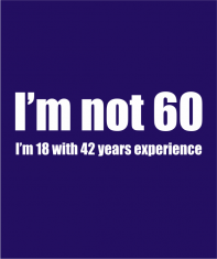 not60thumbnavy