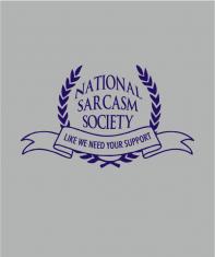 sarcasmthumbgrey