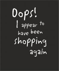 shoppingthumbblack