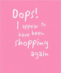 shoppingthumbpink