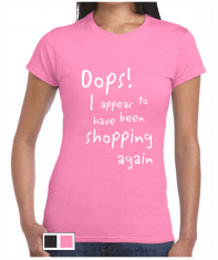shoppingwompink