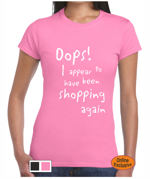 shoppingwompinkW