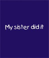 sisterthumbnavy