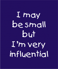 smallinfluentialthumbnavy