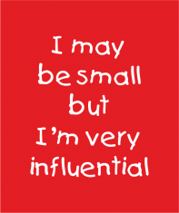 smallinfluentialthumbred