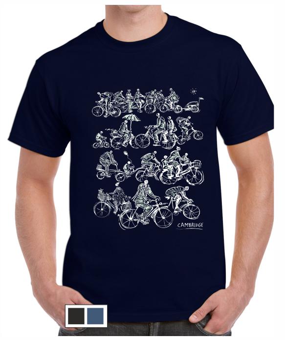 bicycles01clasblack