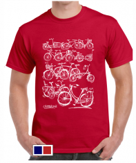 bicycles02clasred