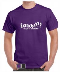 exercisefriesclaspurple
