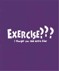exercisefriespurplethumb