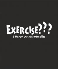 exercisefriesthumbblack