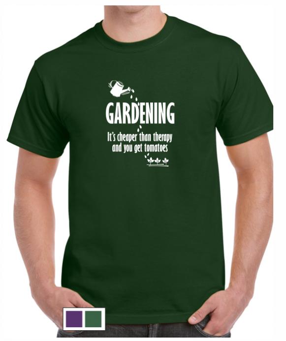 gardeningclasgreen