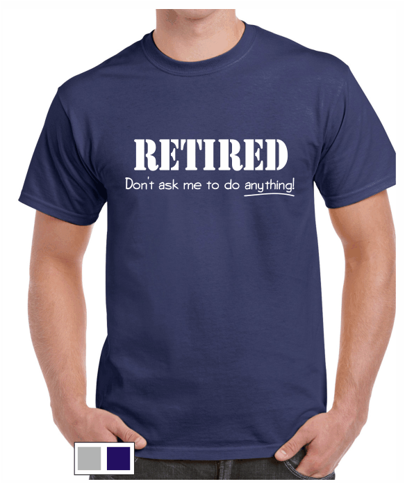 retiredclasnavy