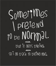 sometimesnormalthumbblack